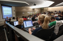 USF_Lecture_Hall